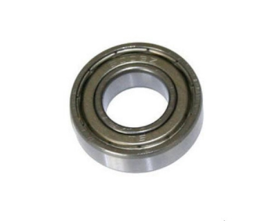 Bearing Heat Roller Compatible P/ Lex Optra S 1250, T520, T630, T632, T640, T644 - (99a0143)