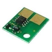 Chip Compatible P/ Lex E460, X463, X464, X466, Dell 2230, 2250, 3330, E360 - Serie X Y Serie T - (15 K)