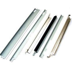 Doctor Blade Compatible P/ Hp 1600, 2600, 2605, Cm1015, Cm1017, Canon® Lbp-5000, 5100