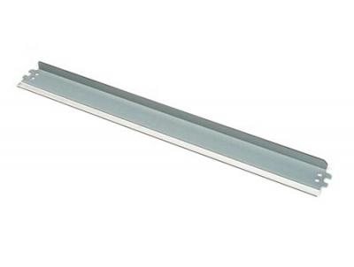 Wiper Blade Compatible P/ Hp 5000, 5100, 5200, 8100, 8500, 9000, 9050, M5025