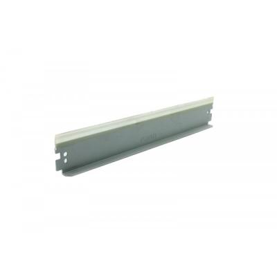 Wiper Blade Compatible P/ Hp M402, M426 - (cf226a/x, Cf287a/x)