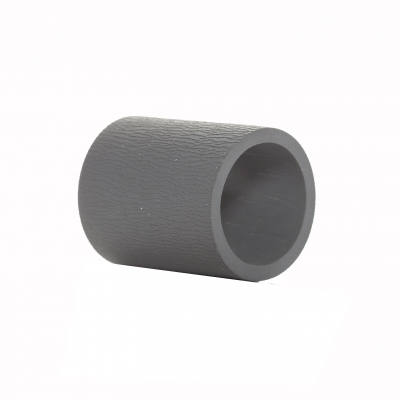 Pick Up Roller Compatible P/ Sam Ml1630, 1710, Scx4200, 4216, Xerox P3116, Pe16 - Rubber Only (jc72-01231a)