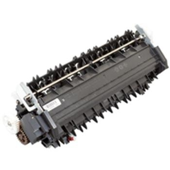 Unidad Fusor Compatible P/ Brother Hl-1112, 1118, 1060 - (ly8588001) - 220v