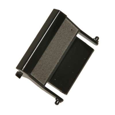 Separation Compatible Pad Assy P/ Brother Hl-5240, 5250, 5280, 5370, Dcp-8080, 9040, 4040, 4070 - (lm5237001)