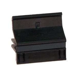 Separation Compatible Pad P/ Sam Ml1710, 2250, 3050,3471, 3560, 4050,  - Jc73-00140a