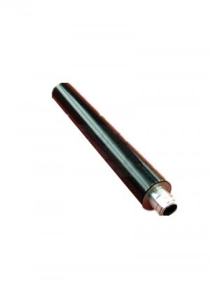 Rodillo Superior Compatible P/ Ricoh Aficio 1060, 1075 - (ae01-1087)