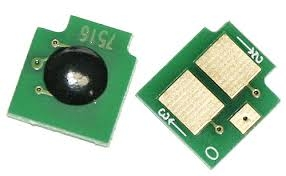 Chip Compatible P/ Canon I-sensys Mf217w, Mf224dw - (crg137, Crg337, Crg737x) - Negro - (2.4k)
