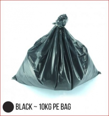 Bag Carga Toner Compatible Polvo P/ Hp Cc364, Ce390, Ce255, Cf281, Q5942, Cf226, Ce505, Cf228, Cf280 - (bag X 10kg)