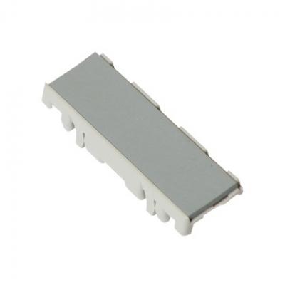 Separation Compatible Pad Roller P/ Hp 4200, 4250, 4300, 4350, 4345, M4345 - (rl1-0007-000)