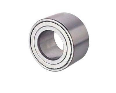 Bearing Sleved Roller Compatible P/ Lex Optra S 1250, T520, T630, T632, T640, T644 - (99a1621)
