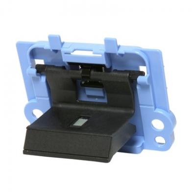 Separation Compatible Pad P/ Hp P1005, P1102, 1000, 1200, 1300, M1132, M1212  - (rm1-4006-000)