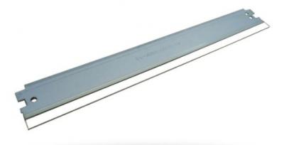 Wiper Blade Compatible P/ Hp P3015 - (ce255a/x)
