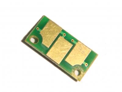 Chip Compatible P/ Minolta Magicolor 7450 - (30k) - (4062-311) - Drum - Amarillo - Eu 220v
