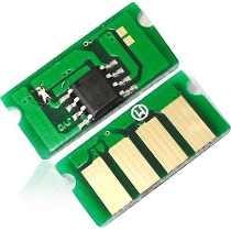 Chip Compatible P/ Ricoh Aficio Sp 310 - (407578) - (6.4k)