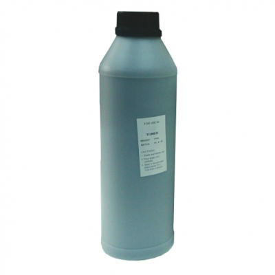 Carga Toner Polvo Compatible Para Ser Usado En  Kyocera Tk17, Tk18, Tk100, Tk110, Tk310 - Bot X 1kg