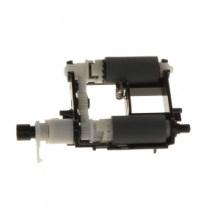 Frame Pick Up Roller P/ Sam Ml2165 , Scx3405, M2070, Xerox Phaser 3020 (jc93-00524a) Assembly