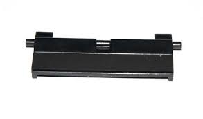 Separation Compatible Pad P/ Hp P2014, 2015, M2727 Mfp, 1160, 1320, 2410, 2420, 2430 - Tray-2 - Only Pad (rm1-1298-000)
