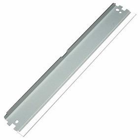 Wiper Blade Compatible P/ Hp P2035, P2055, M400, M401 - (=1010)