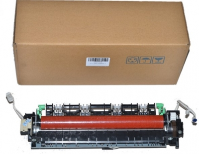 Unidad Fusor Compatible P/ Brother Hl-l2360, L2320, L2540, L2720, Dcp-l2540dw -  220v