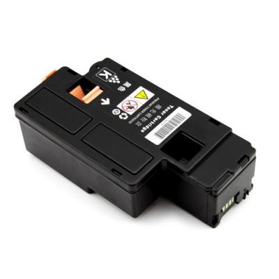 Toner Alternativo P/ Xerox Phaser 6022, Wc 6027 - (106r02763) - (2k) - Negro